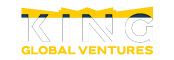 King Global Ventures